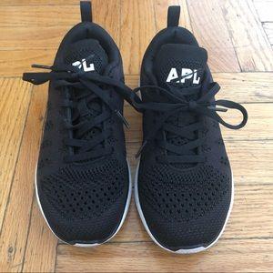 APL Techloom Pros